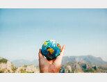 에어캐나다로 북·중·남미와 유럽을 여행하면?