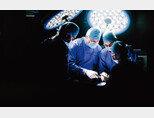 """""""수술실서 일회용 기구를 여러 번 재사용"""""""