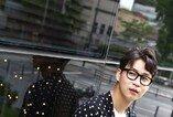 [MY너!리그 #15] 얼반웍스 이엔티 최선일의 자기소개