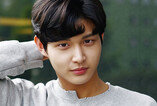 [MY너!리그 #17] 블러썸 엔터테인먼트 이서원의 자기소개