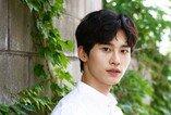 [MY너!리그 #25] 스타하우스 엔터테인먼트 한규원의 자기소개