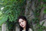[MY너!리그 #53] 더 씨엔티 주혜지의 자기소개