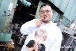 [화보]킬라그램, 부드러운 카리스마 래퍼