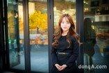 [MY너!리그 #82] 신인배우 김예지의 자기소개