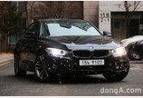 """[시승기]BMW 420d 그란 쿠페 """"사랑스러운 변태 시리즈"""""""