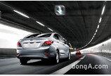 국산 소형차 안전성 최하위 수준… 엑센트·리오 충돌사고 취약