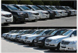 [시승기]쌍용차, 코란도 투리스모·렉스턴 W '정통파 SUV 계보를 이어'