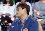 """오세득, 띠 동갑 여자친구에게 """"아저씨가 잘할게"""" …""""사귄지 151일 됐다."""""""