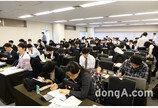 무역협회, 청년실업 문제 해소에 발 벗고 나섰다