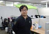 """게임테일즈 정성환 대표 """"'TS 프로젝트'로 한국 콘솔게임의 새로운 도전을 시작하겠습니다"""""""