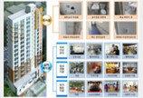 옹진·진도 등 11곳 '공공실버주택' 공급