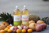 장 활동에 도움주는 생유산균음료 '락토원' 개발