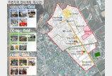 마을정비형 공공주택사업 2400호 선정…24일 지자체 설명회