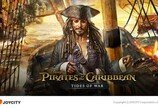 전세계를 휩쓴 해적단이 다시 온다! '캐리비안의 해적: 전쟁의 물결'