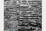 산복도로 곳곳 '문화 마을'… 시련 딛고 선 억척의 도시
