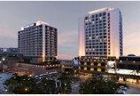 파라다이스 호텔 부산, 700억 리뉴얼 오픈