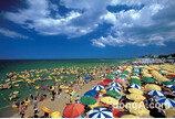 직장인 여름휴가 비용 평균 88만원…국내 55만원, 해외 153만원 예상