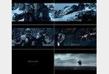 넥슨의 기대작 '다크어벤저 3', 헥터 & 케네스 신규 광고 영상 공개