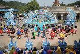 81일간의 워터 축제… 물폭탄 펑펑! 재미폭탄 팡팡!