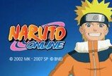 나루토가 웹게임으로. 나루토 온라인 29일 정식 서비스 개시