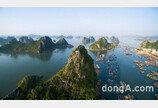 도심 속 힐링 여행, 베트남 하노이로 떠나볼까?