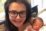 """""""예민한 엄마네요"""" 응급실서 문전박대 아기, 집에 돌아와 '패혈증'으로 사망"""
