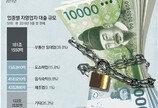 [단독]부동산임대업자 대출, 年임대소득 10배이내로 묶는다