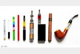 수의사, 전자담배 경고..반려동물 중독사고 `3년새 7배`