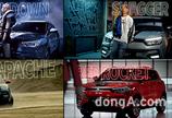 [신차 시승기]강해진 '티볼리'… 소형 SUV 판매 1위 사수한다