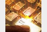 양자 기술개발, 시작도 전에 삐걱