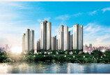'금강 센트럴파크 서희스타힐스' 205가구 일반 분양