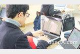 '대안학교' 폴수학학교, 학생 흥미·관심 위주 '연구중심' 교육 제공