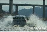 [시승 영상]BMW '뉴 X3'… 전천후 SUV 기준이 되다