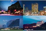 서울·인천·제주 4개 하얏트 호텔, 설 특가 프로모션