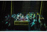[양형모의 공소남닷컴] 이창섭·백형훈·최우리의 뮤지컬 에드거앨런포 '세 개의 분노'