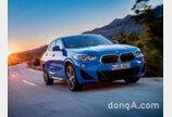 BMW그룹, 작년 글로벌 판매 246만대 '사상 최대'… 올해 신차 40종 투입