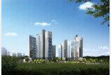 인구 늘어나는 지방 중소도시, 신규 아파트 공급 활발