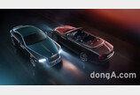 롤스로이스, '아다마스 컬렉션' 공개… 블랙 배지 라인업 최초 한정 모델