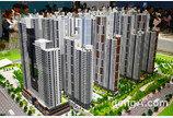 '화서역 파크 푸르지오' 청약 1순위 당해지역 마감