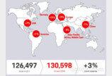 포르쉐, 상반기 글로벌 판매 3%↑… 총 13만598대 인도