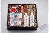 갤러리아백화점, 추석 반려동물용품 선물세트 판매