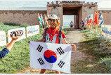[양종구 기자의 100세 시대 건강법]75세의 나이에 250km 고비사막마라톤 완주한 비결은?