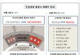 인천공항 항공사 재배치, 아시아나 10월부터 1터미널 동편 이전