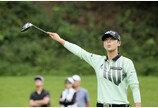 박성현, 6주 연속 세계랭킹 1위 유지…김아림, 23계단 상승해 84위