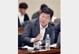 """박재호 """"4년간 행정처분 받은 항공종사자 60명…아시아나 최다"""""""