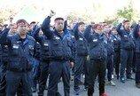 한국GM, 산은 배제하고 주총…R&D법인 분할안건 가결
