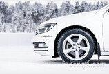 겨울용 한국타이어, 유럽 등 자동차 매체 테스트서 상품성 입증