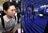 기업수익 호조, 성장세는 주춤…반도체·자동차 '희비'(종합)