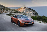 BMW, '뉴 3시리즈'·'뉴 X7' 등 신차종으로 올해 새 판 짠다
