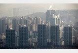 강남 등 서울 4개구 '단독주택 공시가격' 1년 만에 30%이상 오른다